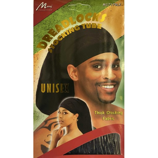 Magic Collection - Silky Satin Durag - Bonnet Satin Rasta