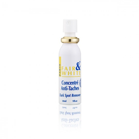 Fair & White - Concentré Anti-Taches (30ml)